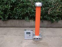 FRC高压测量仪
