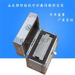 STT-912反光膜防粘纸可剥离试验装置