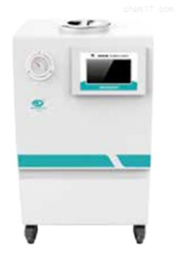 CK系列智能高低温程控恒温槽
