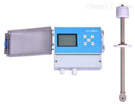 型号:ZRX-28047硫酸浓度计