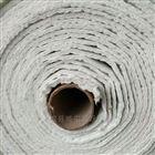 6毫米纳米气凝胶卷毡 管道保温棉市场考察