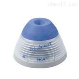 型号:ZRX-28030小舞灵旋涡混合器