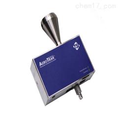 远程激光粒子计数器TSI 7310/7510型