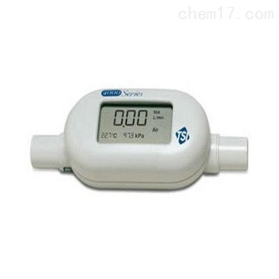 美国TSI一级流量计TSI 4146/4046