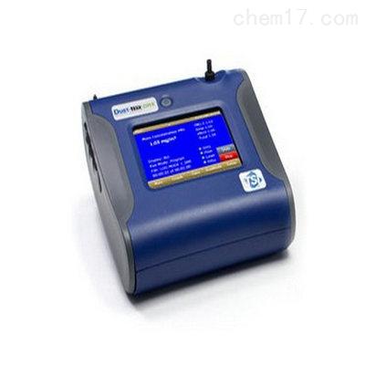 美国TSI大气粉尘监测仪 8533/8534/8533EP