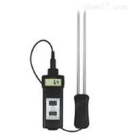 MC-7821电阴法水分仪