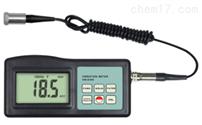 VM-6360電機測振儀