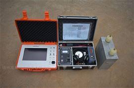出售多脉冲电缆故障测试仪