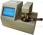 电力承装修试全套设备出售闭口闪点测定仪