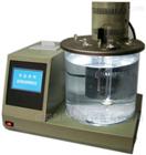 1-5级电力资质办理运动粘度测定仪