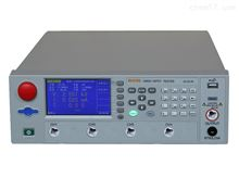 U9052常州優高 U9052 耐壓測試儀 4通道