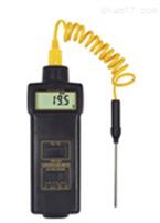 TM-1310蘭泰溫度計