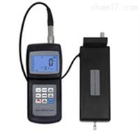 SRT6210S分體式粗糙度儀
