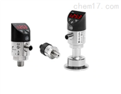 836P美国罗克韦尔AB固态压力传感器