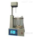 油品酸值测定仪承装修试全套设备资质办理