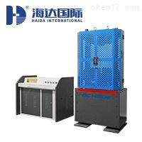 HD-B616-1数显液压万能试验机