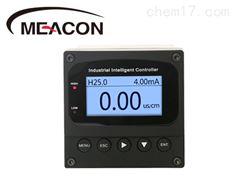 美控MIK-TDS210工业在线电导率仪