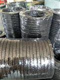 齐全石棉相交镍丝增强盘根.耐腐蚀高碳纤维盘根