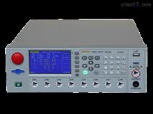 U9053常州優高 U9053 耐壓測試儀 8通道/可擴展