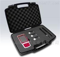 HD-Bante220-CN便携式pH计 HD-Bante220-CN