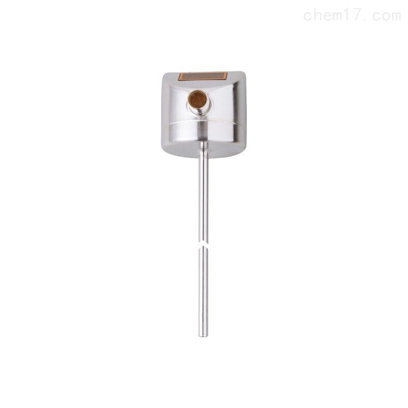 德国易福门IFM温度变送器