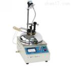 D-DFYF111B石油产品闪点测定仪