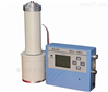 BH3103B环境辐射χ-γ空气吸收剂量率仪