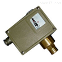 上海远东仪表厂D500/12D压力控制器0822411
