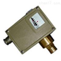 D500/12D上海远东仪表厂D500/12D压力控制器0822811