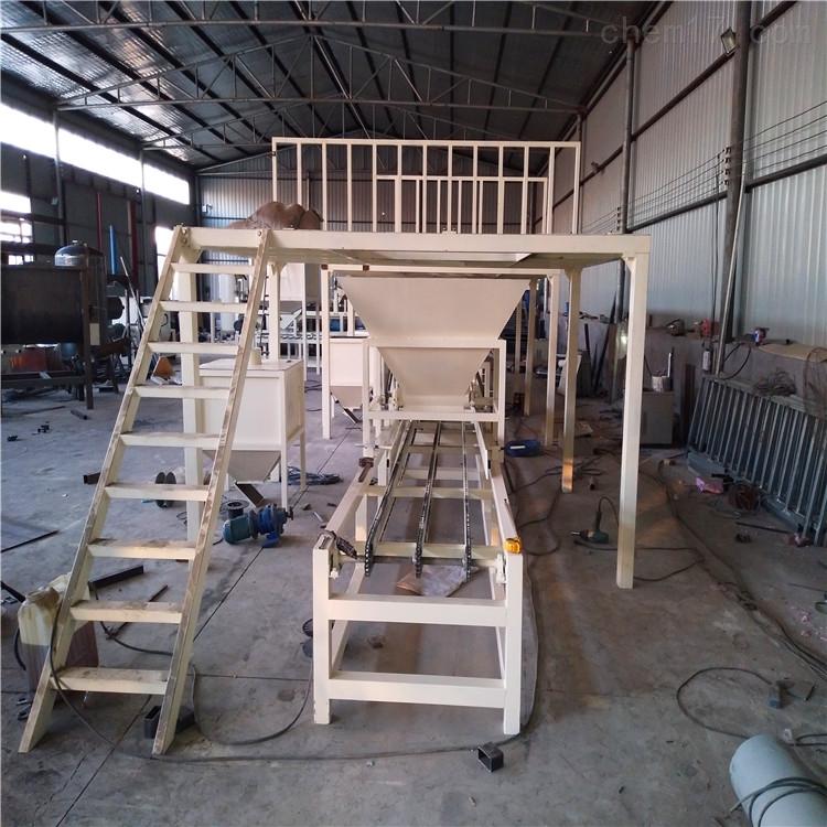 水泥基匀质板设备和硅质板哪个防火效果好