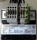 美国DONGAN变压器报价产品