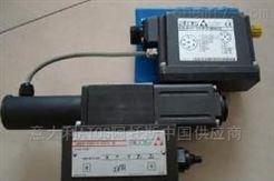 原装ATOS比例插装阀LIMZO-TER-4/210