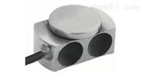 SSM-LC22压式称重传感器