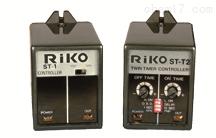 RIKO力科原装正品控制器