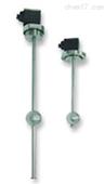 意大利伊莱科ELETTROTEC浮子液位传感器