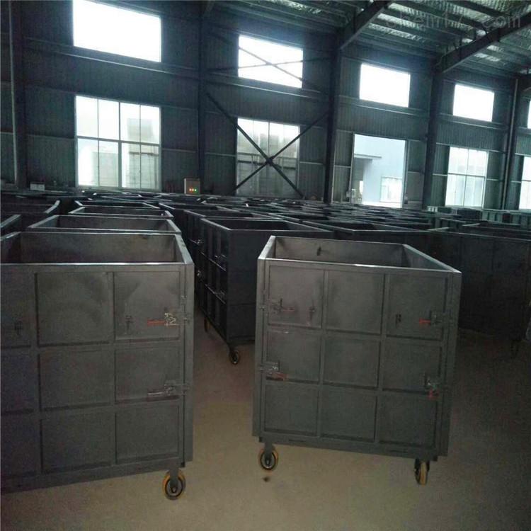 厂家供应匀质板生产线 水泥保温板切割锯