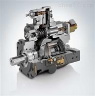 V30D 型德国哈威HAWE变量轴向柱塞泵