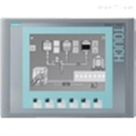 西门子KTP600PN精简面板5.7寸