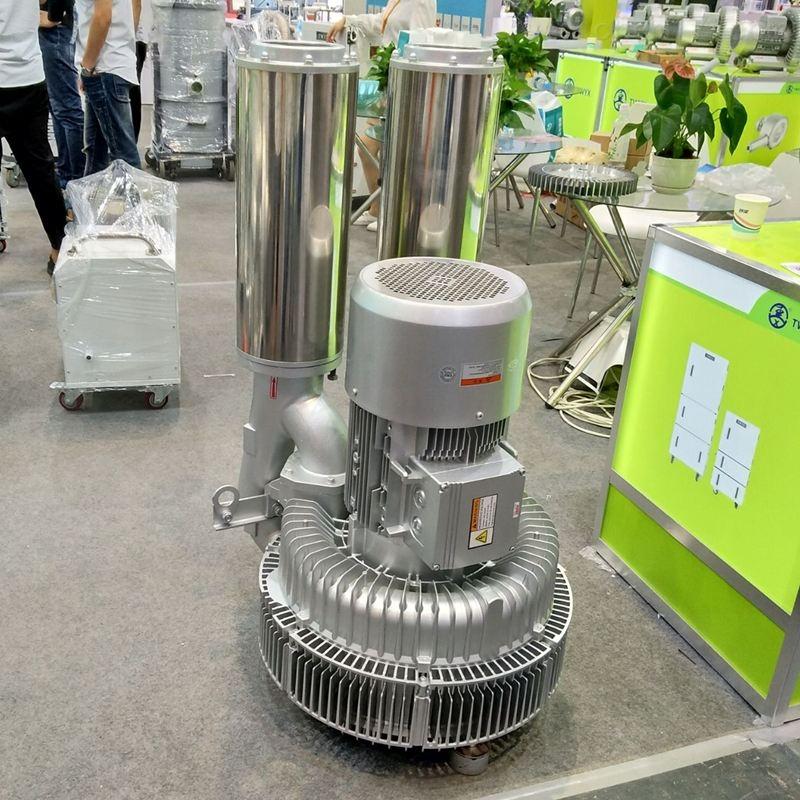 LRB-94S-3高压漩涡气泵