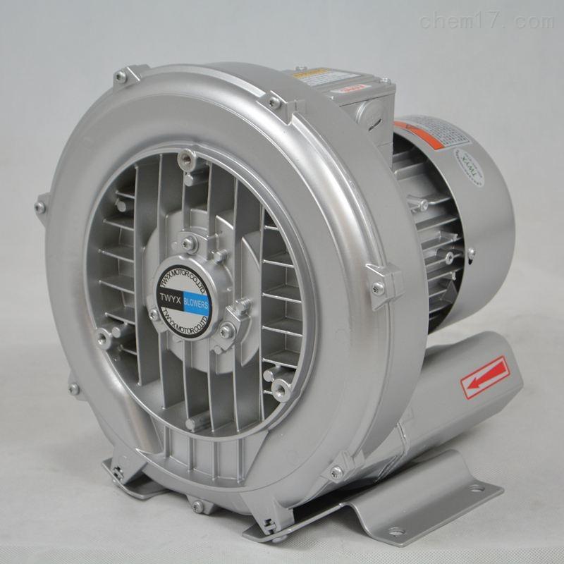 供应400W单相高压风机