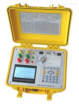 BZR-II变压器容量特性测试仪