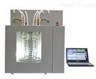 特价供应SYD-265H-2自动运动粘度测定器
