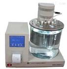 低价供应YDN100型自动运动粘度测定仪
