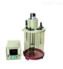 供应HCJ1-SYD-265B石油产品运动粘度测定器