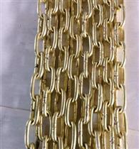 SUTE防爆葫芦链条 泸州特价供应
