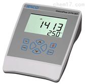 美国任氏JENCO电导率温度测试仪
