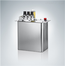 LP 型德国哈威HAWE液压泵站