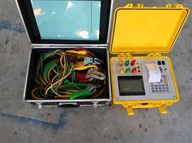 HTXL输电线路工频参数测试仪直销价