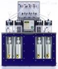 低价供应AVS 370全自动运动粘度测定仪