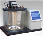 低价供应JHND-1全自动运动粘度测试仪